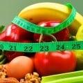 ТОП-5 продуктов, помогающих сжигать жиры на животе