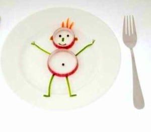 Хотите похудеть? Мы расскажем, как