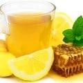Волшебный напиток для снижения веса
